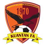 Pahang Kuantan FA