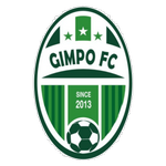 Gimpo Citizen FC