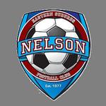 Nelson Eastern Suburbs FC
