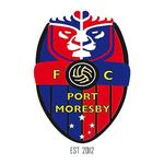 Port Moresby FC