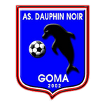 AS Dauphins Noirs de Goma