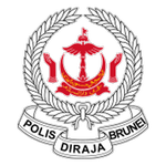 Royal Brunei Police Force Sports Council