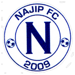 Najip FC