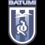 Dinamo Batumi Reserve