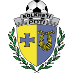 Kolkheti Poti 1913 Reserve