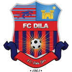 Dila Reserve