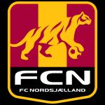FC Nordsjælland Reserve