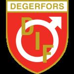 ديجرفورس
