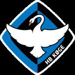 HB Køge Reserve