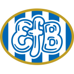 Esbjerg fB reserve