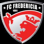 FC Fredericia Reserve