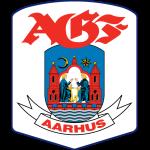 Aarhus Gymnastikforening Reserves