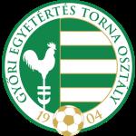 Győri ETO FC Under 19