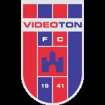 Videoton FC Fehérvár Under 19