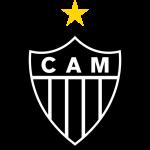 CA Mineiro Under 17