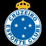 Cruzeiro EC Under 17