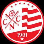 Clube Náutico Capibaribe Under 17