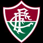 Fluminense FC Under 17