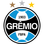 Grêmio FB Porto Alegrense Under 17