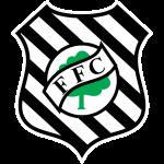 Figueirense FC Under 17