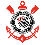 Sport Club Corinthians Paulista Under 17