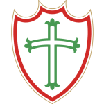 Associacao Portuguesa de Desportos Under 17