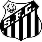 Santos Futebol Clube Sao Paulo Under 17