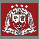 Western AFC