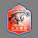 Xinjiang Tianshan Leopard FC