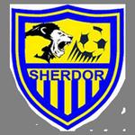 FK Sherdor-Presstizh Samarqand