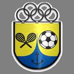 Clube Desportivo de Nacala