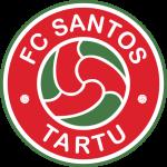 Tartu Santos