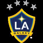 LA Galaxy Res.