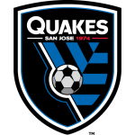 San Jose Earthquakes Reserves
