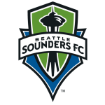 Seattle Sounders Reserves