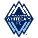 Vancouver Whitecaps FC Reserves