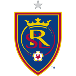 Real Salt Lake Reserves