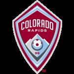 Colorado Rapids Res.