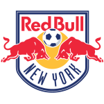 New York Red Bulls Reserves