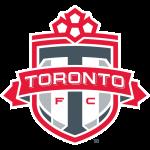 Toronto FC Reserves