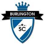 Burlington SC