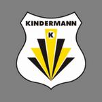 SE Kindermann-Avaí