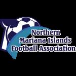 Northern Mariana Islands Under 16