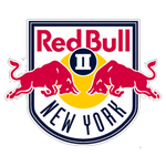 New York Red Bulls III