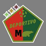 Deportivo Massana