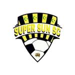 Super Sun SC
