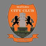 Matara City SC