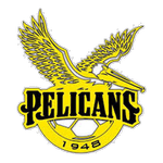 Pelicans SC