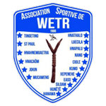 AS Wetr