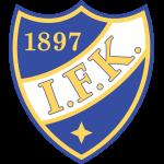 Idrottsföreningen Kamraterna i Helsingfors
